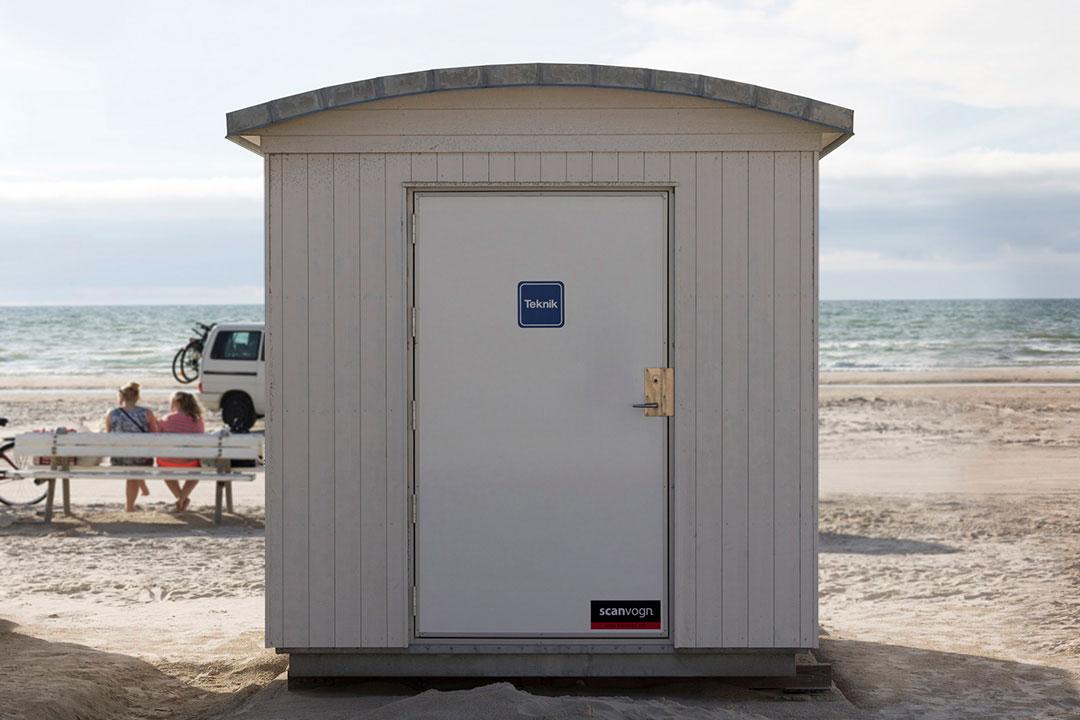 Scanvogn toilethus 06
