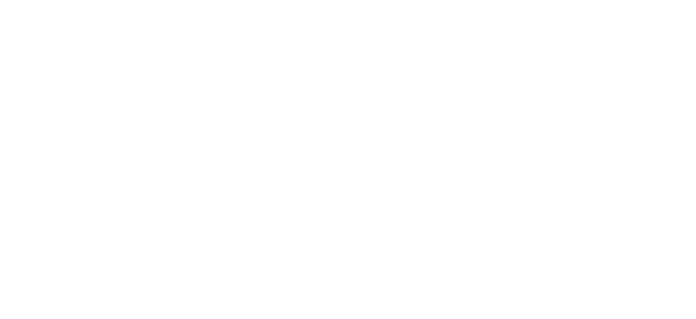 Tunnel Insight Logo