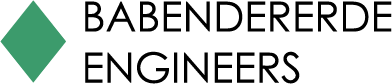 BABENDERERDE ENGINEERS and TUNNELSOFT