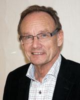 Christer Blomgren