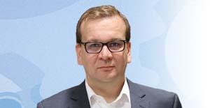 Mika Virtanen