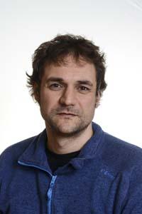 Marco Brönner