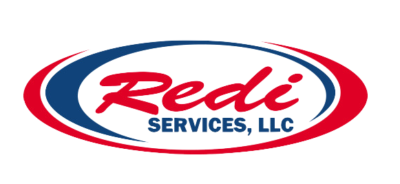 Redi Services LLC Logo
