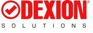 Dexion Solutions