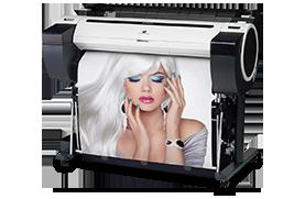 Image of printers for Printing