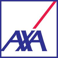 Assuré par AXA