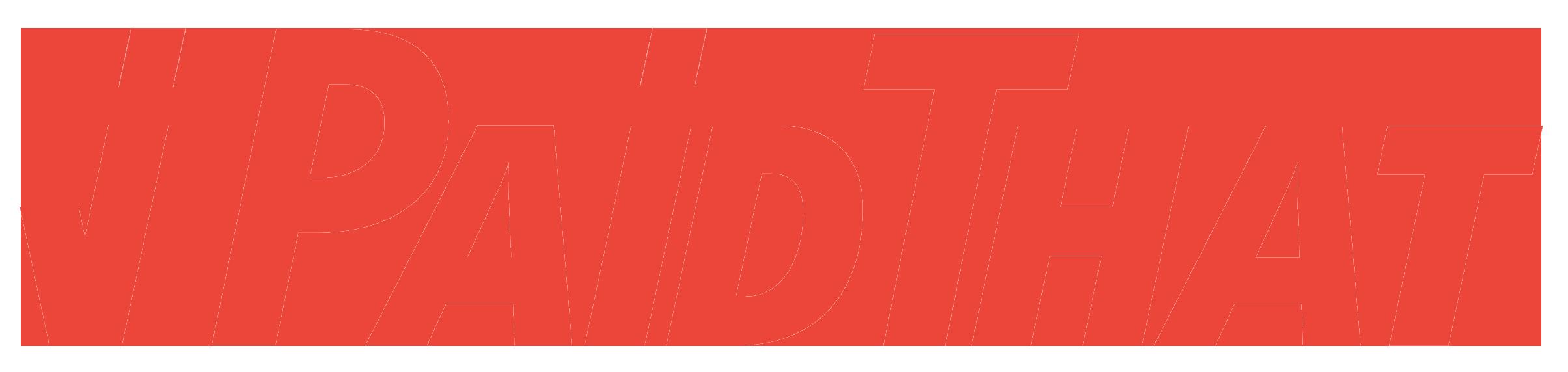 logo GererMaBoite
