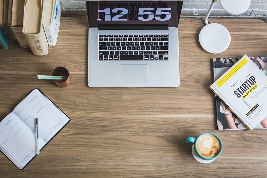 Les 4 avantages d'intégrer un assistant digital au sein de votre entreprise