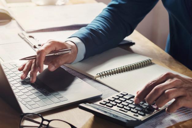 Comment un assistant personnel peut booster votre productivité ?