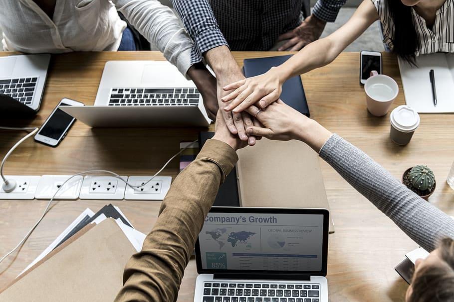 Quelles sont les tâches qu'une start-up peut déléguer à un assistant personnel à distance ?