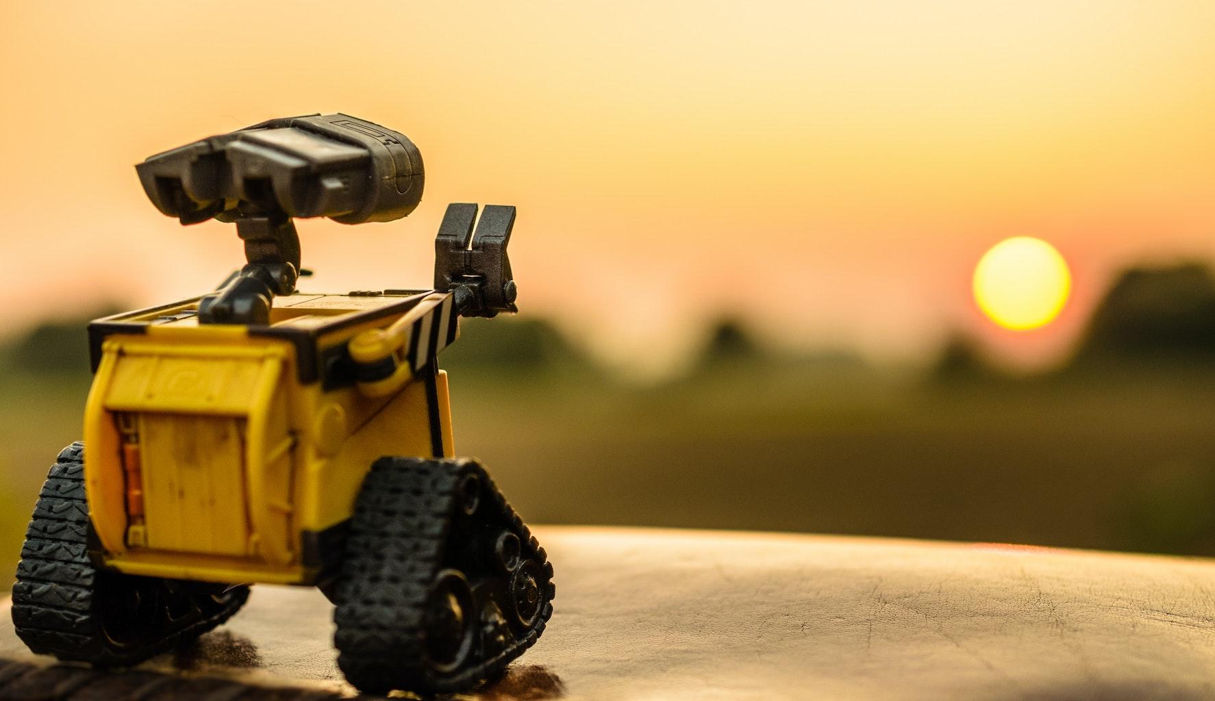 5 étapes pour automatiser les activités de votre entreprise