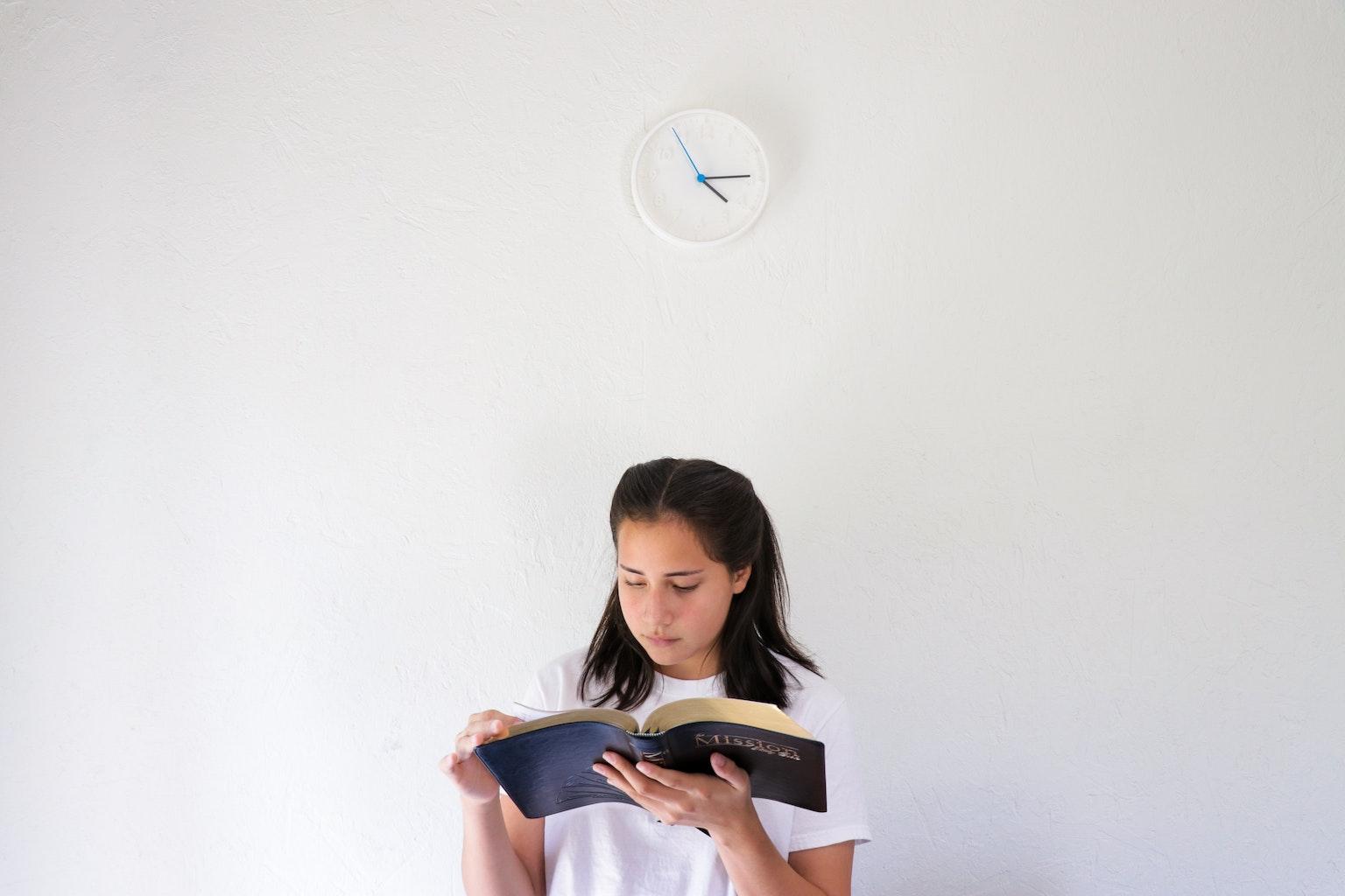 Nos 4 livres favoris sur la productivité