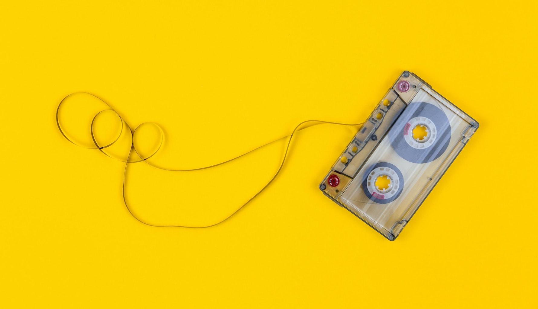 4 épisodes du podcast de Tim Ferriss à écouter sans modération