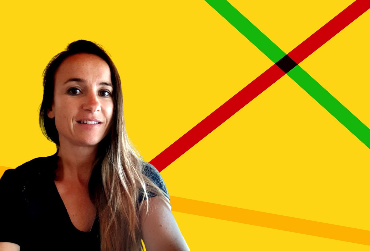 Rencontre avec Coralie, Assistante de direction chez TheAssistant