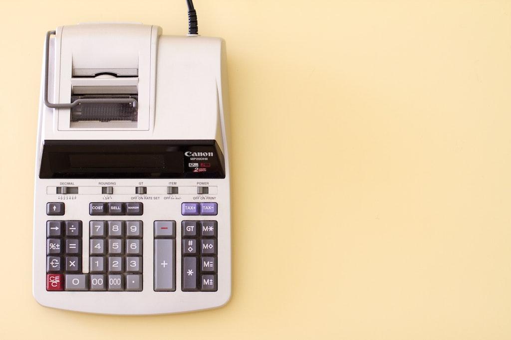 5 raisons de déléguer votre pré-comptabilité
