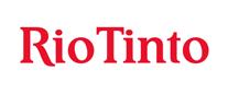 Logo Rio-Tinto
