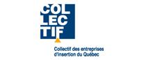Collectif Logo