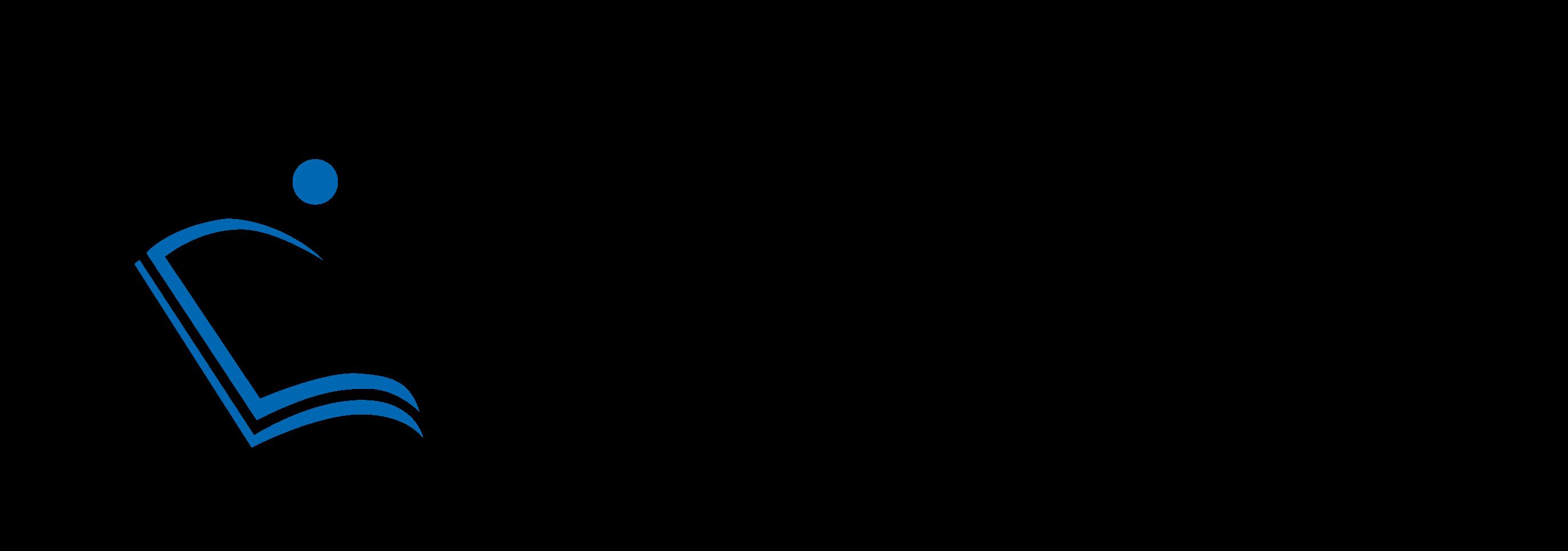 CS Rives du Saguenay
