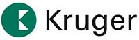 Logo Kruger