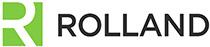 Logo Rolland Papier