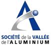 Société de la Vallée