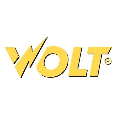 Hasil gambar untuk bounty VOLT