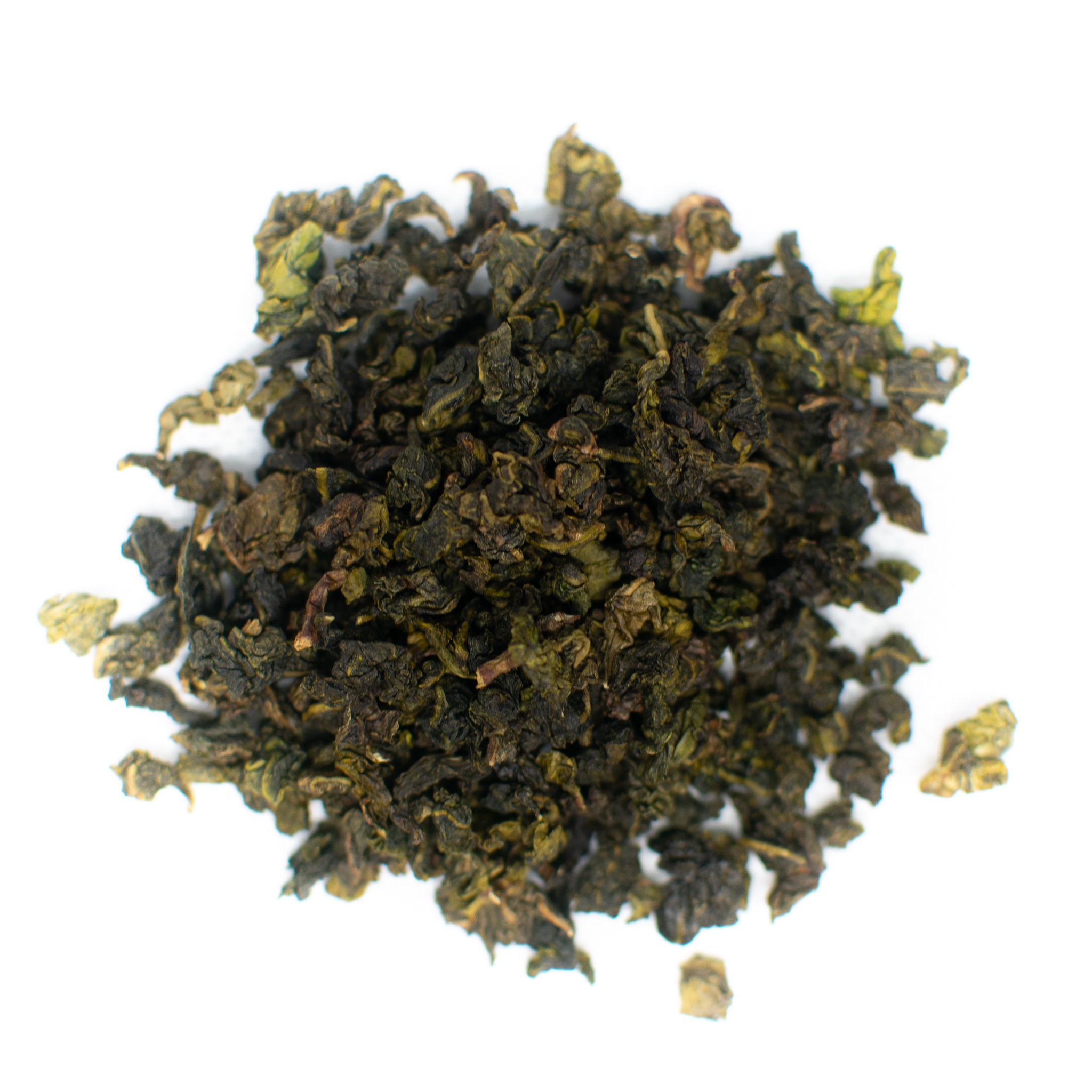 pictures How to Prepare Oolong Tea