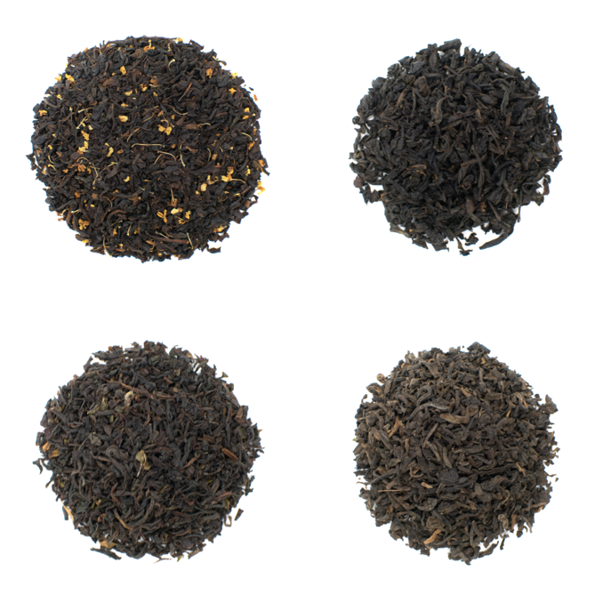 What Is Black Tea Good For Heart Health Digestion And 5 More