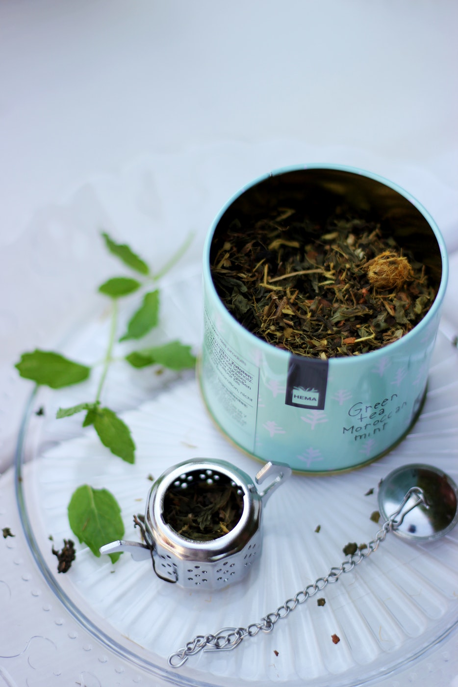 The Ultimate Guide To Green Tea Health Benefits And The Best Types