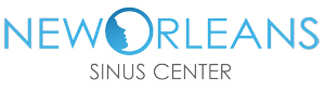 New Orleans Sinus Center - logo