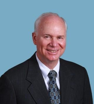 Dr. John G. Kimble, M.D.