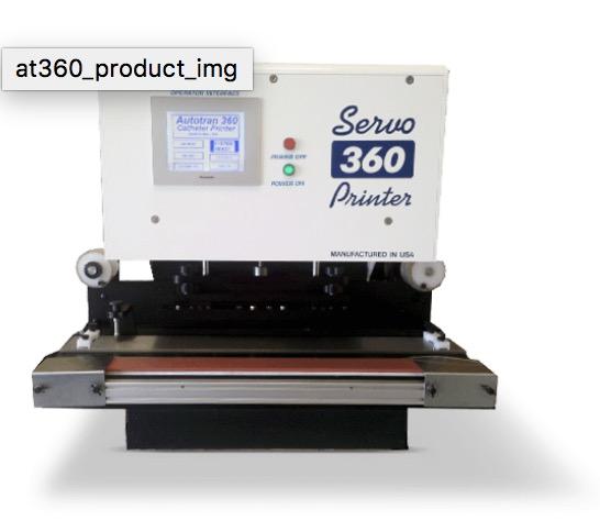 AT-360