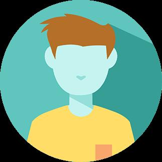 App Store avatar 1