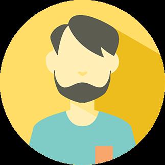 App Store avatar 3