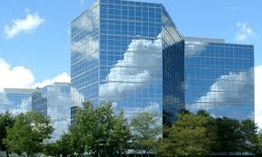 Buildings For sale in Dupage County