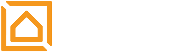 All Occasions Marquees and Events Logo