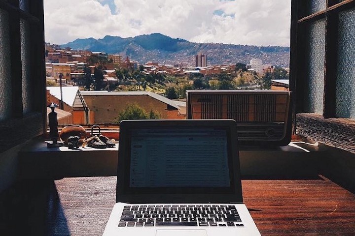 Wondering How To Get A Remote Job? This Step By Step Guide Is Going To