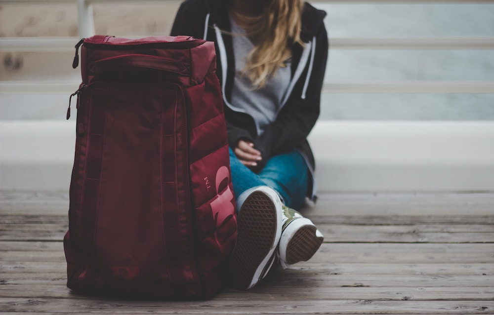 Travel Prep Tips from Remote Year Nation | Packing List