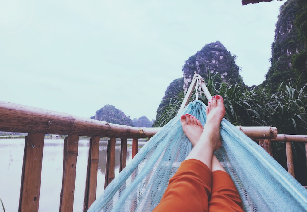 7 Tips to Stay Healthy and Happy While Traveling   Remote Year