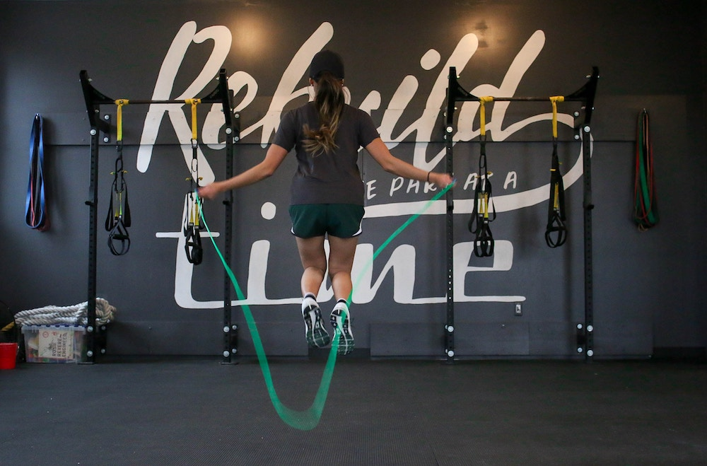 Try a Local Fitness Class   7 Tips to Stay Healthy and Happy While Traveling   Remote Year
