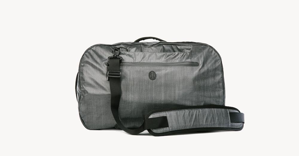 Tortuga Homebase backpack | Remote Year