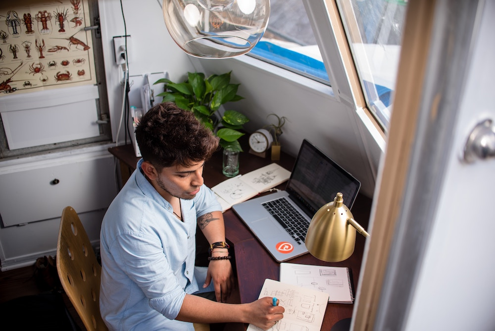 Top 4 Ways to Get a Remote Job | Remote Year
