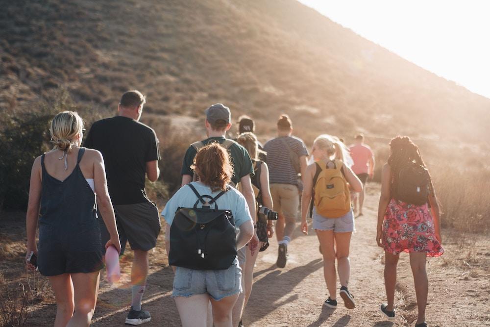 6 Modern Sabbatical Ideas   Remote Year