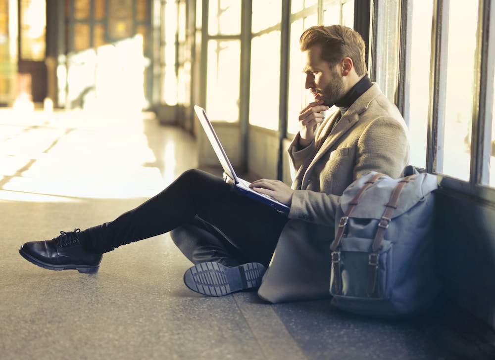 Top 8 Tips for Remote Work Beginners | Remote Year