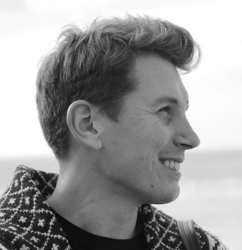 Paul Arnesen