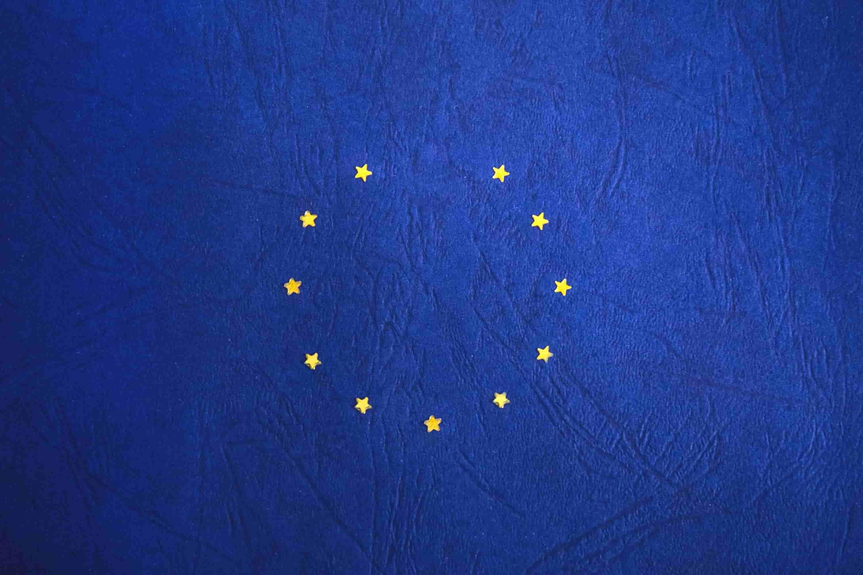 eprivacy regulation eu stars