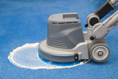 Whip City Cleaning Service Cleaning Your Carpet Is More