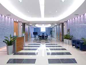touring office space, TOURING OFFICE SPACE FOR LEASE