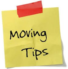 Office Move Checklist: Preparing to Move Your Office After the New Lease is Signed, office moving checklist, office move checklist