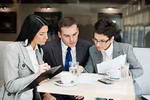 Real Estate Negotiation Tips Part I